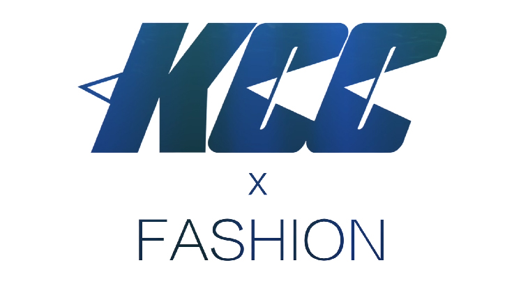 2016 KCC x Fashion 冠軍時尚日記
