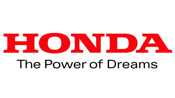 [IN新聞] Honda Taiwan啟動天然災害應對機制