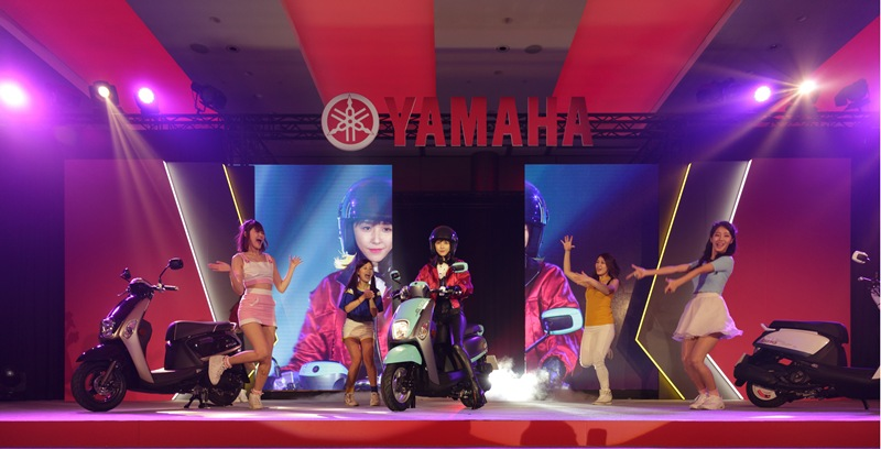proimages/IN新聞/2018/03/01-10/0305_YAMAHACUXI/800x600/XAO_RIDE_NEW_CUXI.jpg