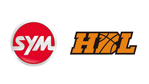 [IN新聞] 凡報名2/24 HBL中場籃球賽  SYM JET ABS 有機會讓你騎回家