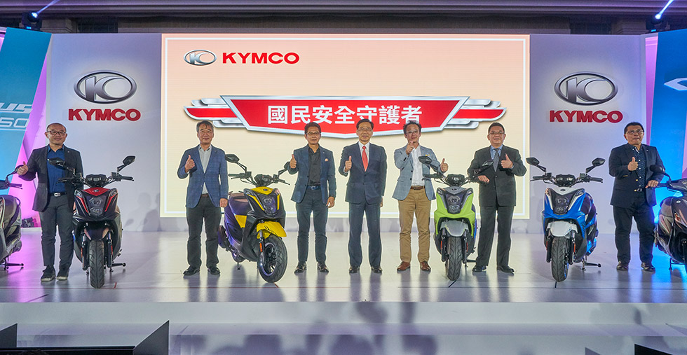 proimages/IN新聞/2019/07/0724_KYMCO_ABS/04.jpg