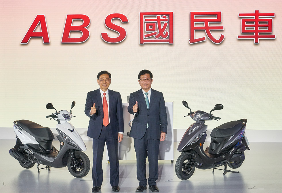 proimages/IN新聞/2019/07/0724_KYMCO_ABS/05.jpg