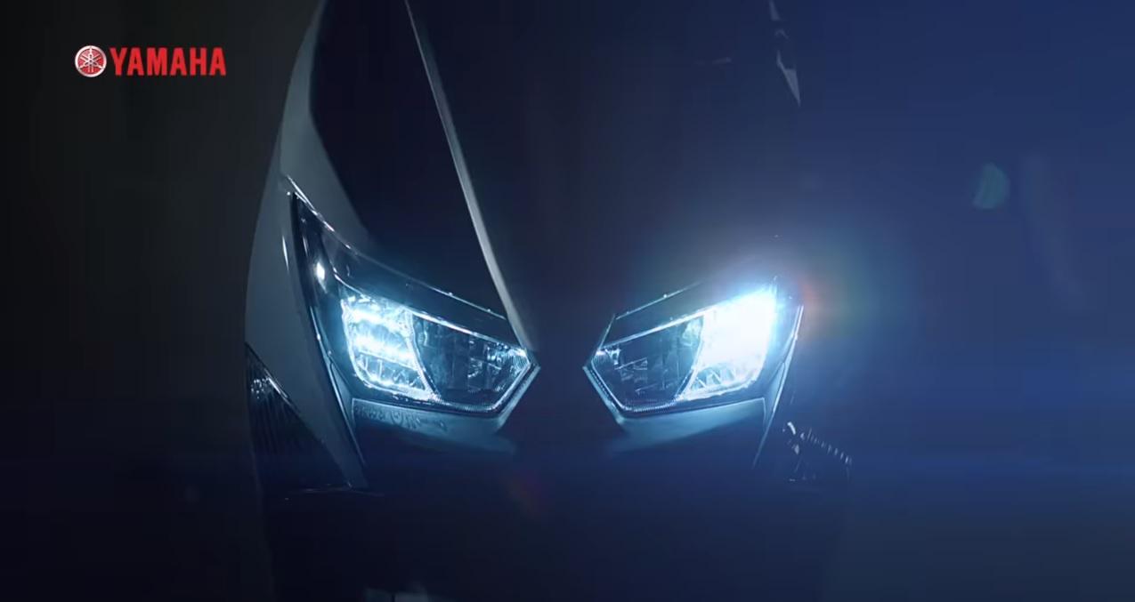 proimages/IN新聞/2020/07/0709_YAMAHA/雙眼LED大燈.jpg