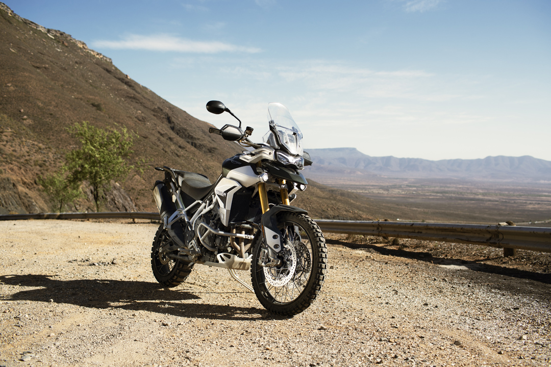 proimages/IN新聞/2020/12/1210_Triumph/tiger-900-rally-pro-1.jpg
