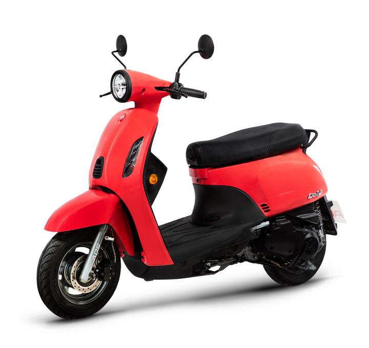 proimages/IN新聞/2021/02/0217_Aeon_Dory/全新夢幻「珊瑚紅」配色的Dory_125_ABS,為每一位車主帶來極具質感、活力十足的生活態度.jpg
