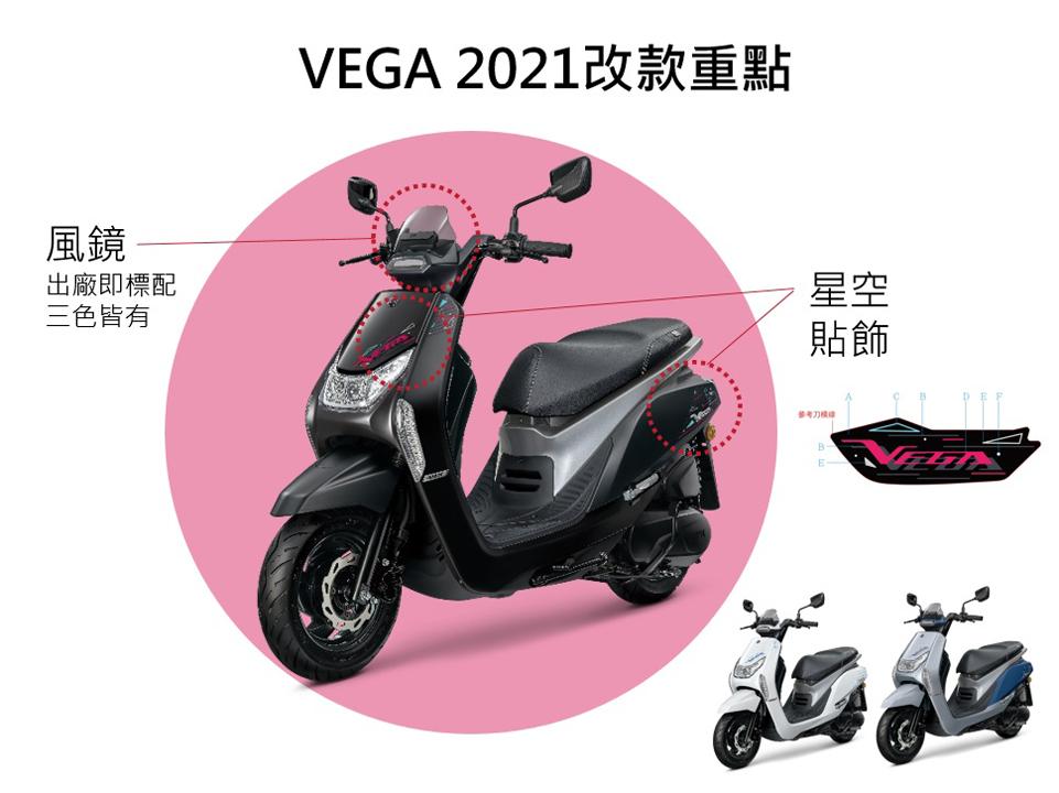 proimages/IN新聞/2021/03/0316_VEGA/改款重點.jpg