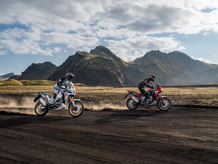 proimages/IN新聞/2021/09/0916_Africa_Twin/1.jpg
