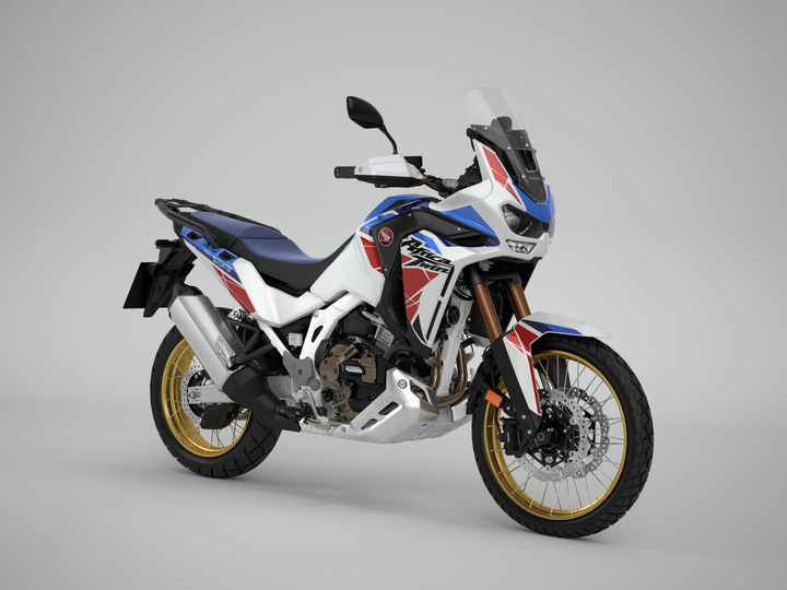 proimages/IN新聞/2021/09/0916_Africa_Twin/2022-AFRICA_TWIN_ADVENTURE_SPORTS.jpg