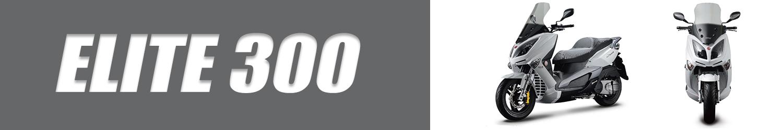ELITE 300