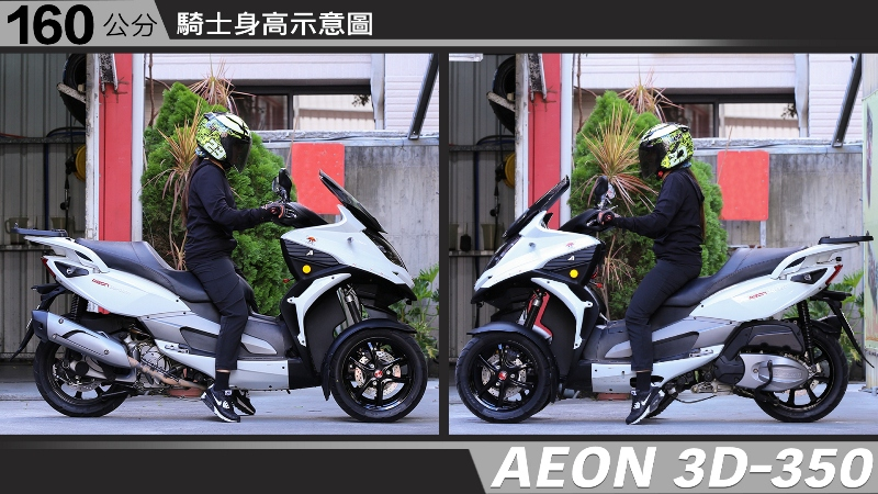 proimages/IN購車指南/IN文章圖庫/AEON/3D-350/AEON-3D350-02-2.jpg