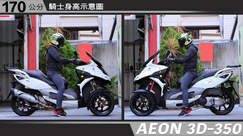 proimages/IN購車指南/IN文章圖庫/AEON/3D-350/AEON-3D350-04-2.jpg