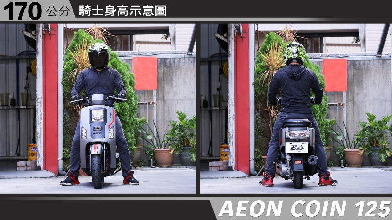 proimages/IN購車指南/IN文章圖庫/AEON/COIN_125/COIN125-04-1.jpg