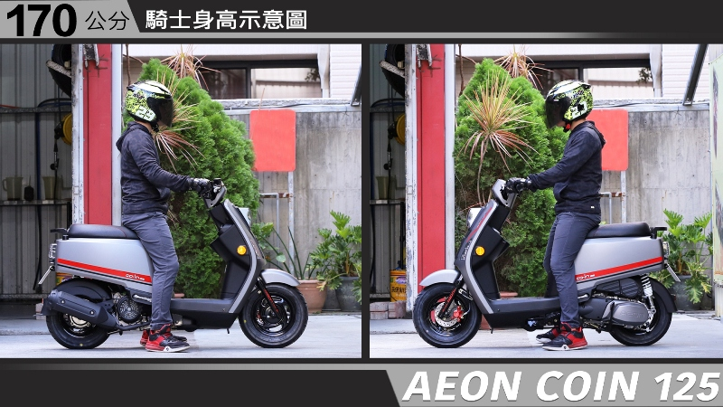 proimages/IN購車指南/IN文章圖庫/AEON/COIN_125/COIN125-04-2.jpg