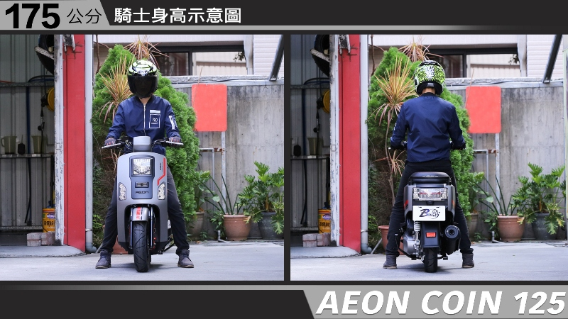 proimages/IN購車指南/IN文章圖庫/AEON/COIN_125/COIN125-05-1.jpg