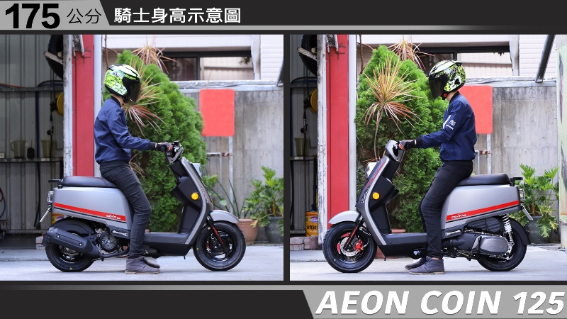 proimages/IN購車指南/IN文章圖庫/AEON/COIN_125/COIN125-05-2.jpg