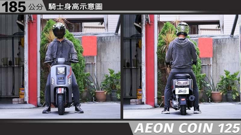proimages/IN購車指南/IN文章圖庫/AEON/COIN_125/COIN125-07-1.jpg