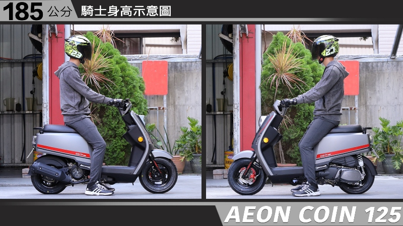 proimages/IN購車指南/IN文章圖庫/AEON/COIN_125/COIN125-07-2.jpg