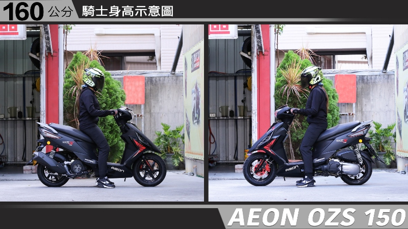proimages/IN購車指南/IN文章圖庫/AEON/OZS_150/AEON-OZS150-02-2.jpg