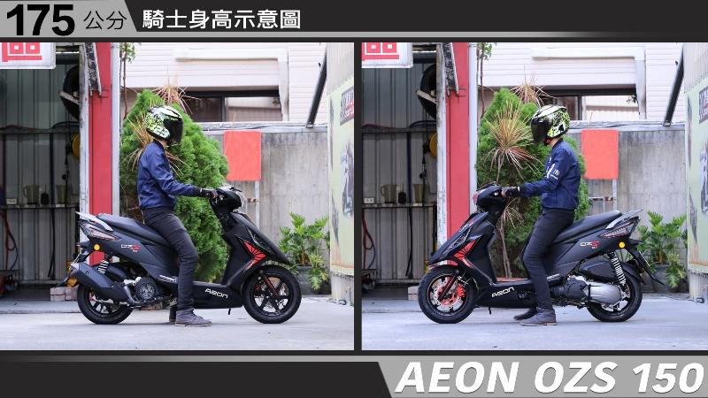 proimages/IN購車指南/IN文章圖庫/AEON/OZS_150/AEON-OZS150-05-2.jpg