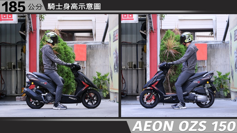 proimages/IN購車指南/IN文章圖庫/AEON/OZS_150/AEON-OZS150-07-2.jpg