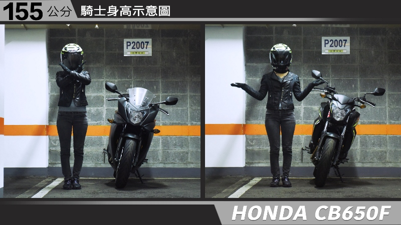 proimages/IN購車指南/IN文章圖庫/HONDA/CB650F/CB650F-01-1.jpg