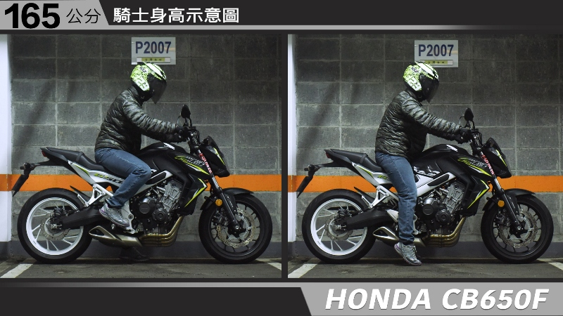proimages/IN購車指南/IN文章圖庫/HONDA/CB650F/CB650F-03-2.jpg