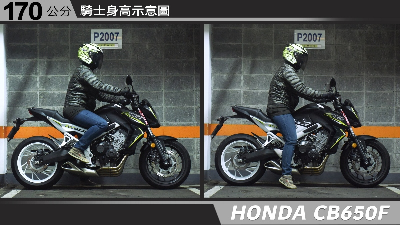 proimages/IN購車指南/IN文章圖庫/HONDA/CB650F/CB650F-04-2.jpg