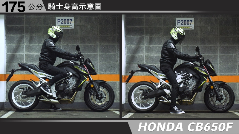 proimages/IN購車指南/IN文章圖庫/HONDA/CB650F/CB650F-05-2.jpg
