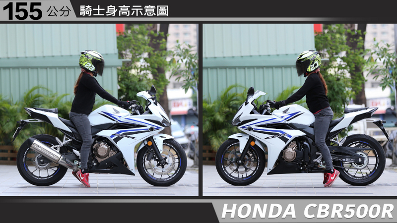 proimages/IN購車指南/IN文章圖庫/HONDA/CBR500R/CBR500R-01-2.jpg