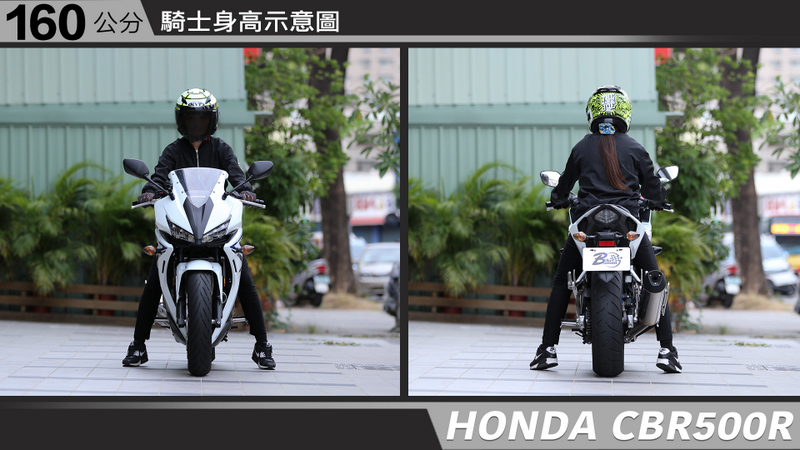 proimages/IN購車指南/IN文章圖庫/HONDA/CBR500R/CBR500R-02-1.jpg