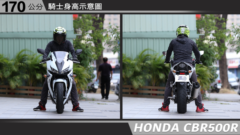 proimages/IN購車指南/IN文章圖庫/HONDA/CBR500R/CBR500R-04-1.jpg