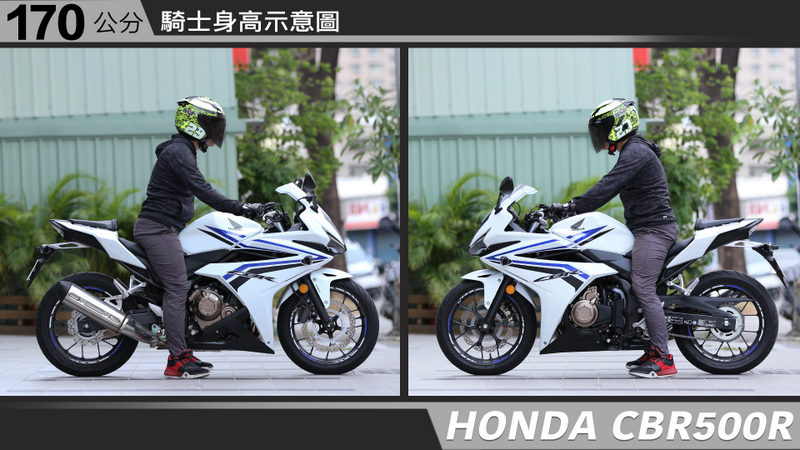 proimages/IN購車指南/IN文章圖庫/HONDA/CBR500R/CBR500R-04-2.jpg