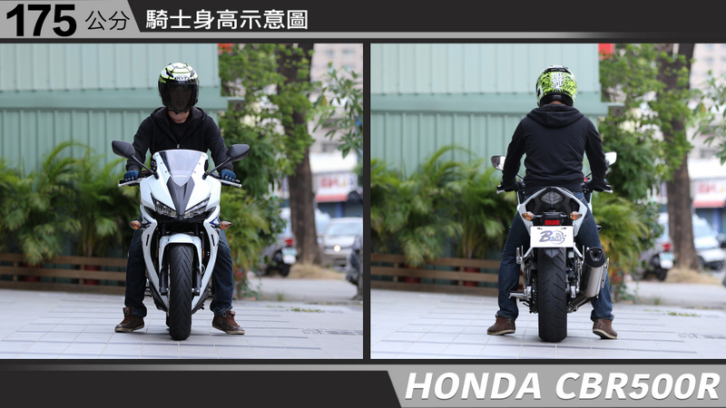 proimages/IN購車指南/IN文章圖庫/HONDA/CBR500R/CBR500R-05-1.jpg