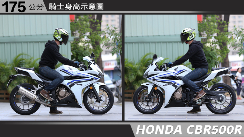 proimages/IN購車指南/IN文章圖庫/HONDA/CBR500R/CBR500R-05-3.jpg