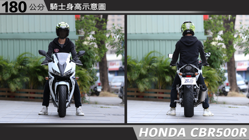 proimages/IN購車指南/IN文章圖庫/HONDA/CBR500R/CBR500R-06-1.jpg