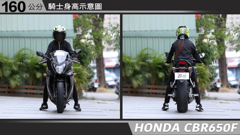 proimages/IN購車指南/IN文章圖庫/HONDA/CBR650F/CBR650F-02-1.jpg