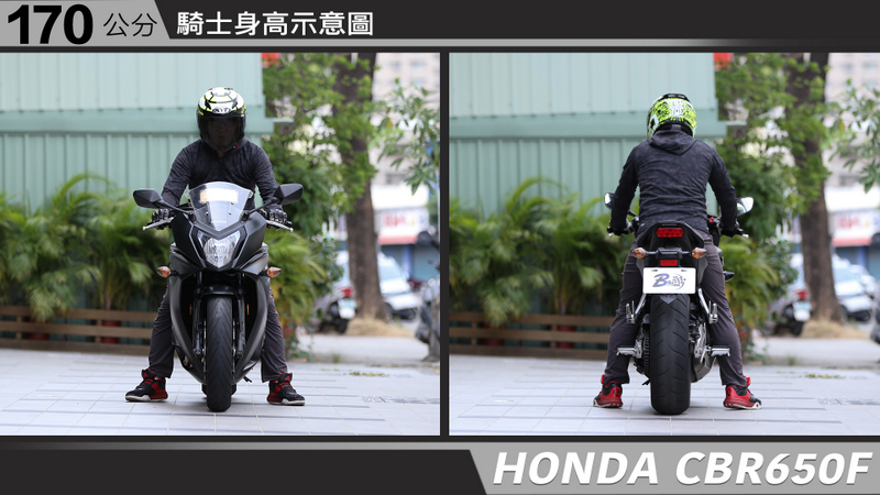 proimages/IN購車指南/IN文章圖庫/HONDA/CBR650F/CBR650F-04-1.jpg