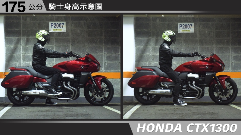 proimages/IN購車指南/IN文章圖庫/HONDA/CTX1300_/CTX1300-05-2.jpg