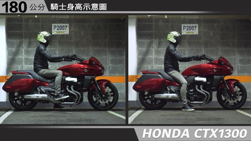 proimages/IN購車指南/IN文章圖庫/HONDA/CTX1300_/CTX1300-06-2.jpg