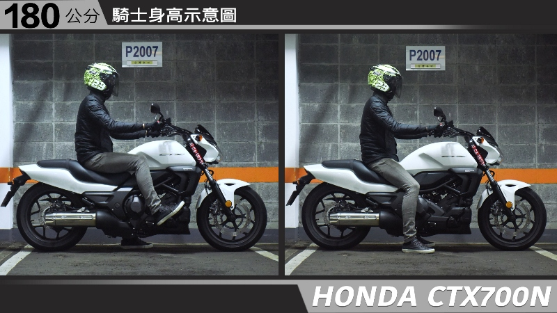 proimages/IN購車指南/IN文章圖庫/HONDA/CTX700N/CTX700N-06-2.jpg