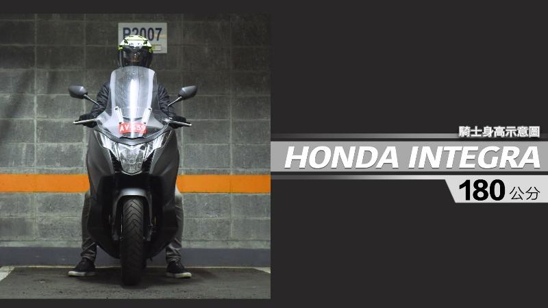 proimages/IN購車指南/IN文章圖庫/HONDA/INTEGRA/INTEGRA-06-1.jpg