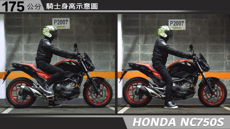 proimages/IN購車指南/IN文章圖庫/HONDA/NC750S/NC750S-05-2.jpg