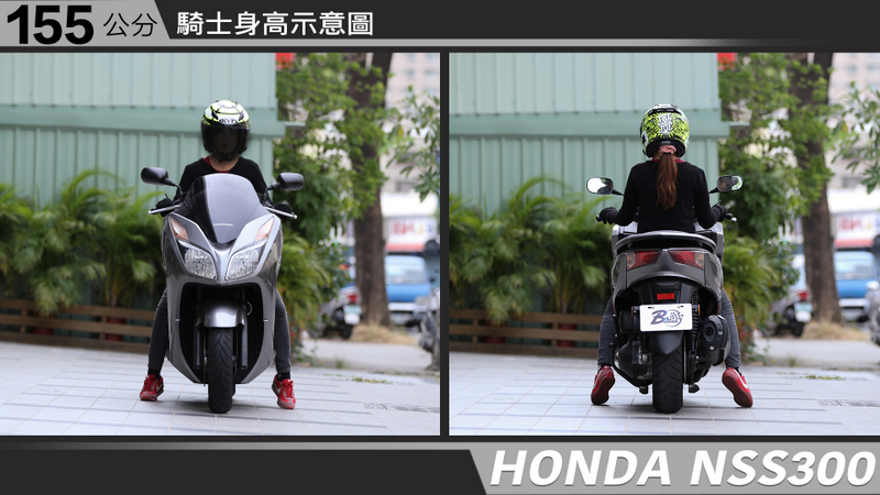proimages/IN購車指南/IN文章圖庫/HONDA/NSS_300/NSS300-01-1.jpg