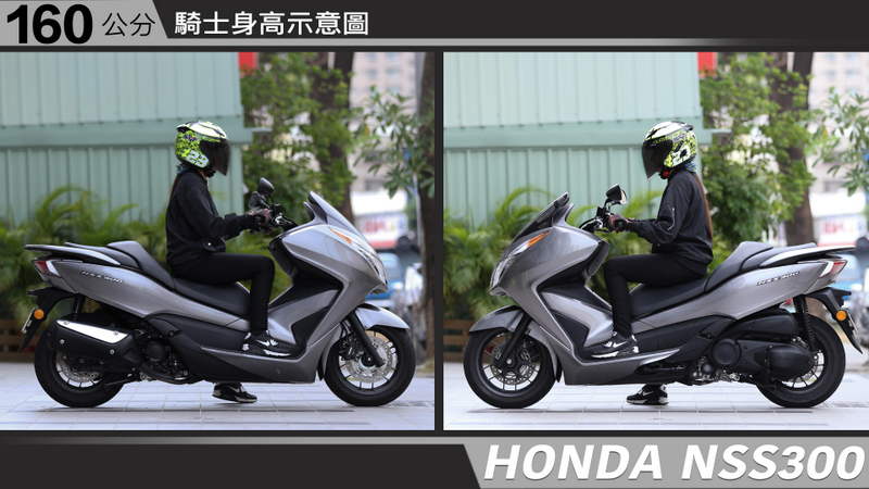 proimages/IN購車指南/IN文章圖庫/HONDA/NSS_300/NSS300-02-3.jpg