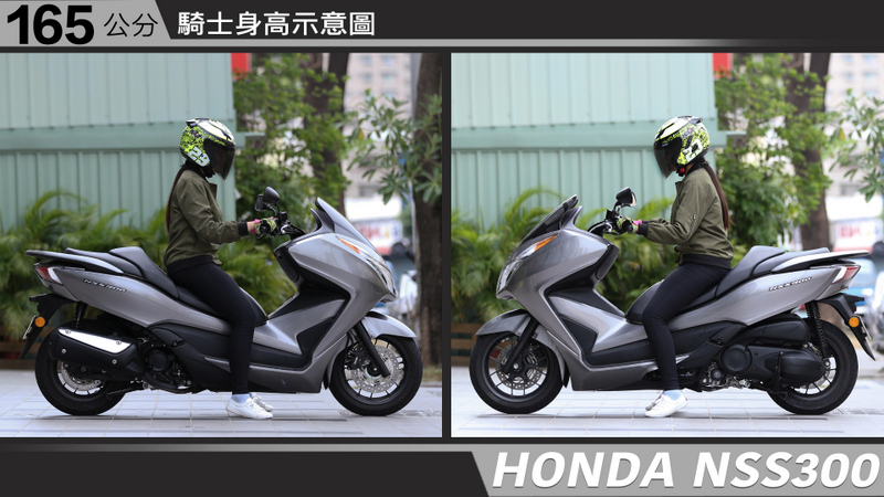 proimages/IN購車指南/IN文章圖庫/HONDA/NSS_300/NSS300-03-2.jpg