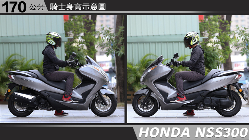 proimages/IN購車指南/IN文章圖庫/HONDA/NSS_300/NSS300-04-3.jpg