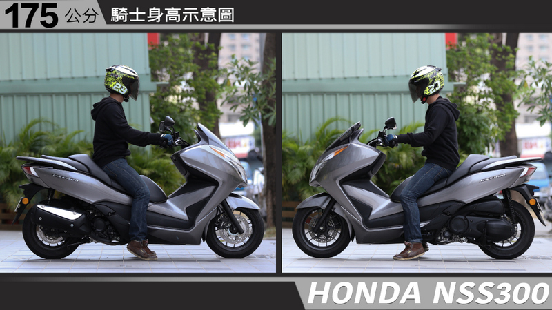 proimages/IN購車指南/IN文章圖庫/HONDA/NSS_300/NSS300-05-2.jpg