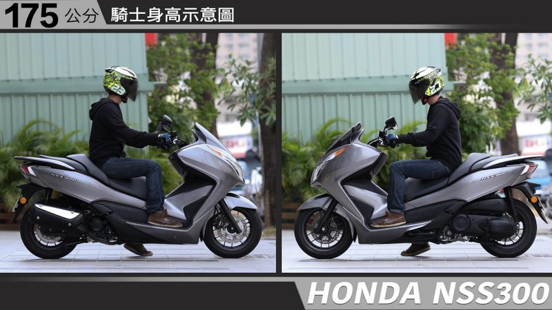 proimages/IN購車指南/IN文章圖庫/HONDA/NSS_300/NSS300-05-3.jpg