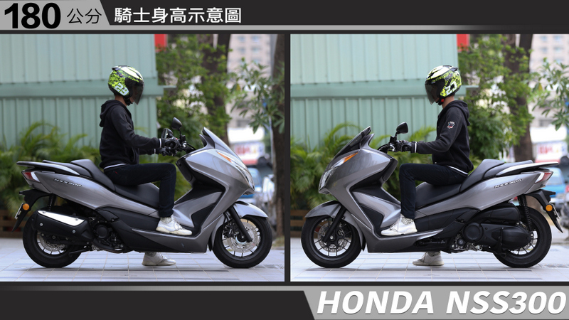 proimages/IN購車指南/IN文章圖庫/HONDA/NSS_300/NSS300-06-3.jpg