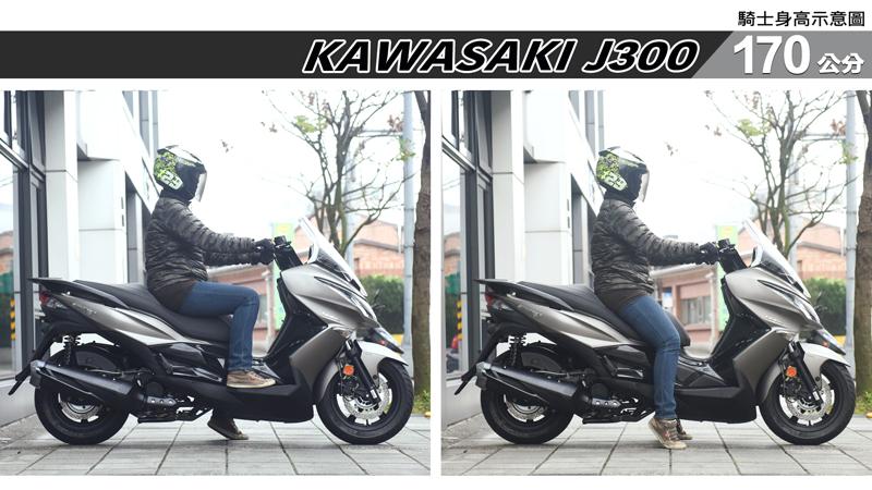 proimages/IN購車指南/IN文章圖庫/KAWASAKI/J300/J300-04-2.jpg